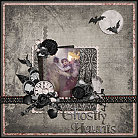 Ghostly-Haunts.jpg