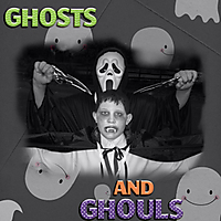 Ghosts-and-Ghouls-for-upload.jpg