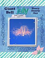 Giant-Bell-Jelly.jpg