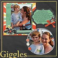Giggles5.jpg