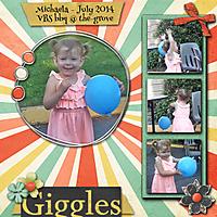 Giggles_GS_Aug_2014_MIni_Kit_Challenge_.jpg