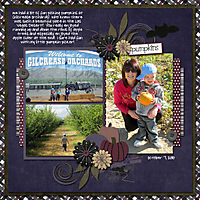 Gilcrease-Orchards2.jpg