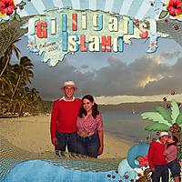 Gilligan_s_Islandsml.jpg