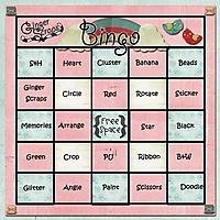 GingerScrap_Bingo-LC.jpg