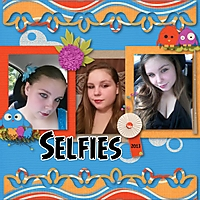 Ginger_0913_B2N20923.jpg