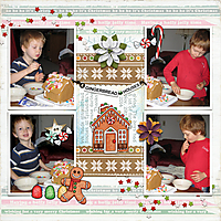 Gingerbread-Houses-small.jpg