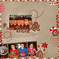 Gingerbread-Train.jpg