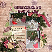 Gingerbread_House_DT_VM_RFW.jpg