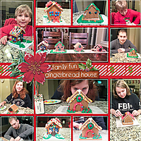 Gingerbread_Houses_LR1.jpg