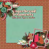 Gingerbread_Ornaments.jpg