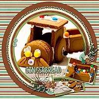 Gingerbread_Train_2013.jpg