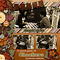 Girls-Checkers.jpg