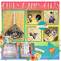 GirlsCampCrafts2015-1preview.jpg