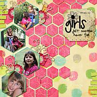 GirlsJustWantToHaveFun2012web.jpg
