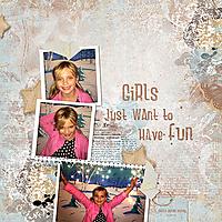Girlsjustwanttohavefun_created-combo-7_web.jpg