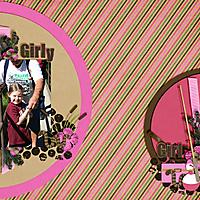 Girly-Girl2.jpg