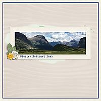 GlacierDSWEB.jpg