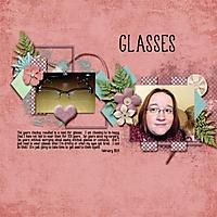 Glasses021014.jpg