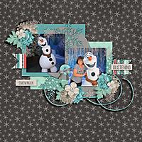 Glistening-Snowman.jpg
