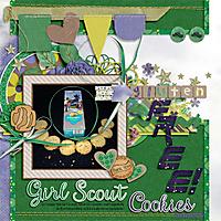 Gluten-Free-GS-cookies_cap_mayflowerstemps4-copy.jpg