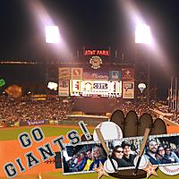 Go-Giants.jpg