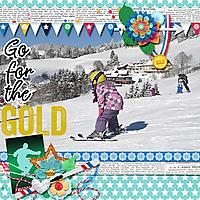 Go_for_the_gold.jpg