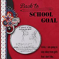 Goals_for_School.jpg