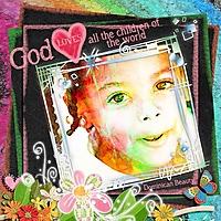 God_Loves_All_the_Children.jpg