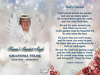 Gods-Gardenl-poem-with-Lindas-Picture-side-by-side.jpg