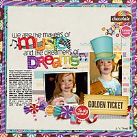 Golden-Ticket-small.jpg