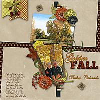 Golder-Fall.jpg