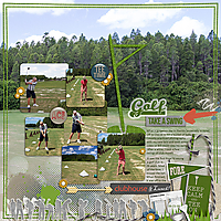 Golf-practicewm2_gf-templates_template3-copy.jpg