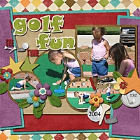 Golf_Fun_Project_2012_October_by_Connie_Prince_cap_P2012Octtemps2.jpg
