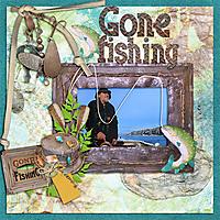Gone-fishing3.jpg