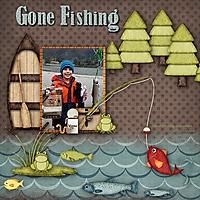 Gone_Fishing5.jpg