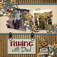 Gone_Fishing_med.jpg