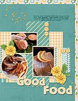 Good-Food.jpg