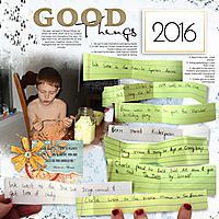 Good-Things-2016-small.jpg