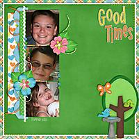 Good-Times-Summer-12.jpg
