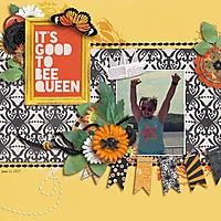 Good_to_be_queen_600_x_600_.jpg