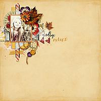 Goodbye-Autumn.jpg
