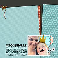 GoofballsWEB1.jpg