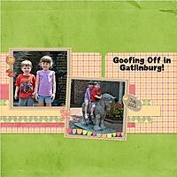Goofing_Off_In_Gatlinburg_web.jpg