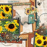 Gorgeous-Sunflowers-kkAChillintheAir-AkizoPaperPlay03.jpg
