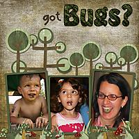 Got-Bugs.jpg