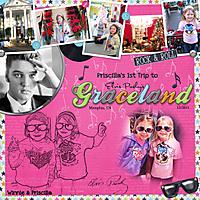 Graceland2011.jpg