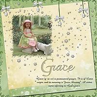 Graces_small.jpg