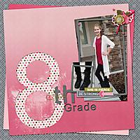 Grade-8-MakynleeWEB.jpg