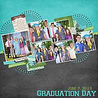 Graduation2-WEB.jpg