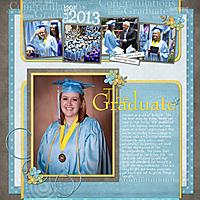 GraduationWEB.jpg